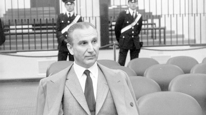 Ignazio Salvo