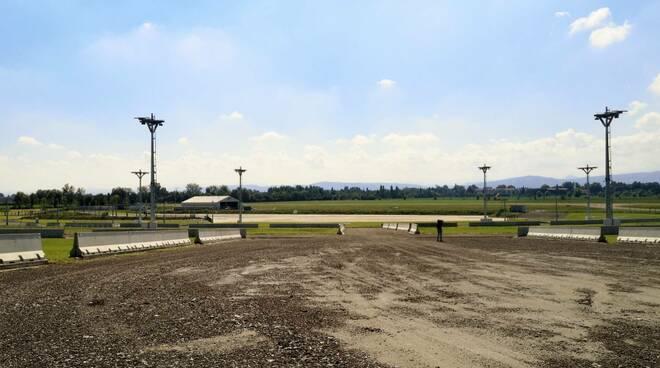 Rcf Arena