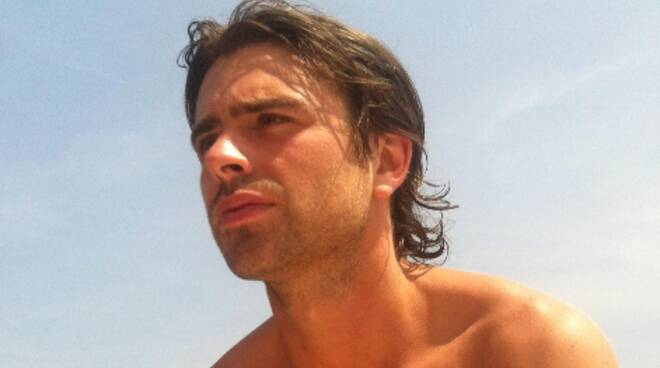 Filippo Nizzoli