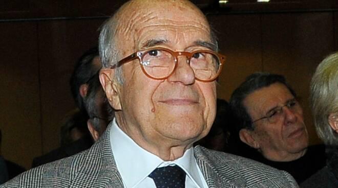Franco Mazza