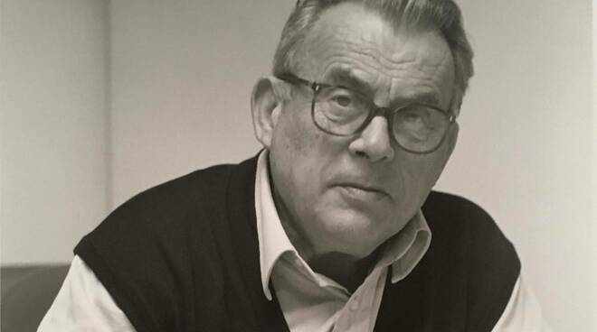 Giulio Iotti