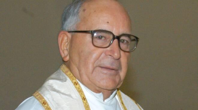 Don Artoni