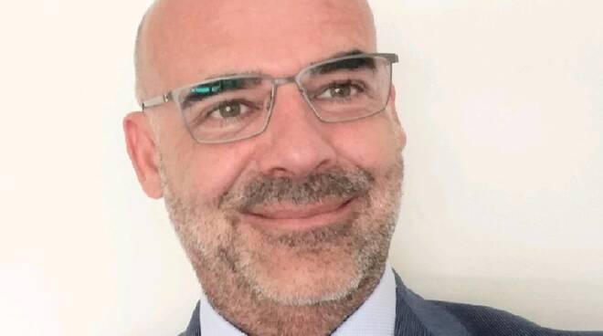 Alessandro Miani