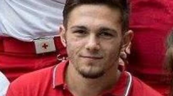 Lorenzo Campanini