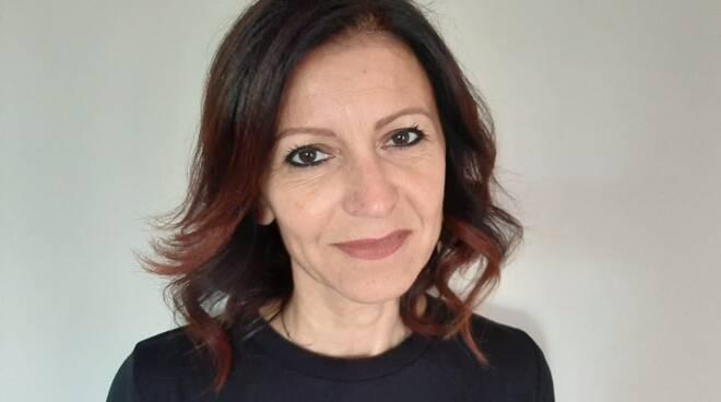 Elena Strozzi