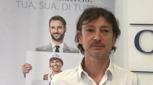 Fabio Zambelli