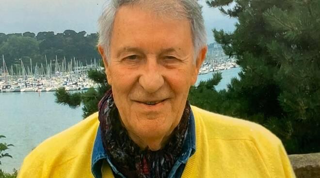 Gian Carlo Valentini