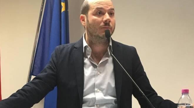 Simone Vecchi
