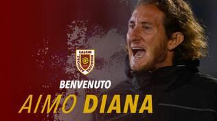 Aimo Diana