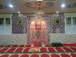 centro islamico