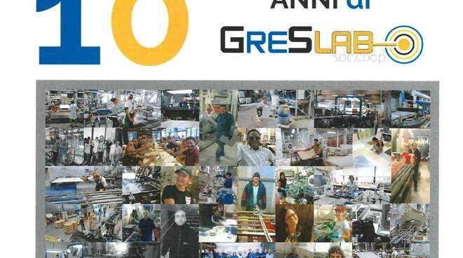 greslab
