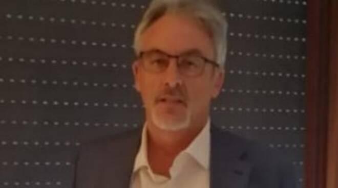Paolo Gaspari