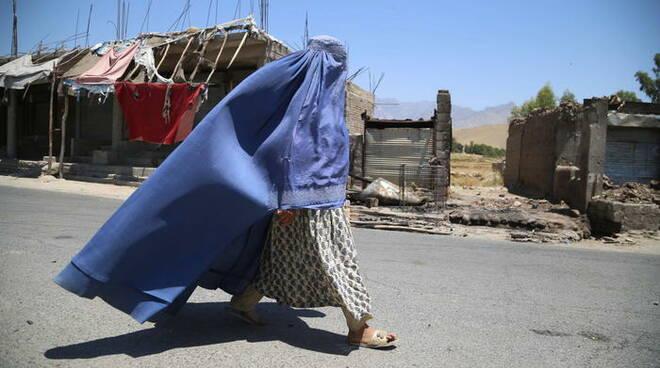 afghana