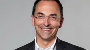 Gianni Armani