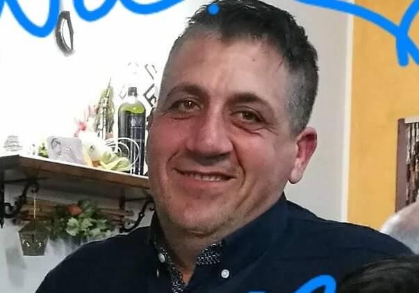Salvatore Rabbito