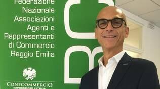 Stefano Peterlini