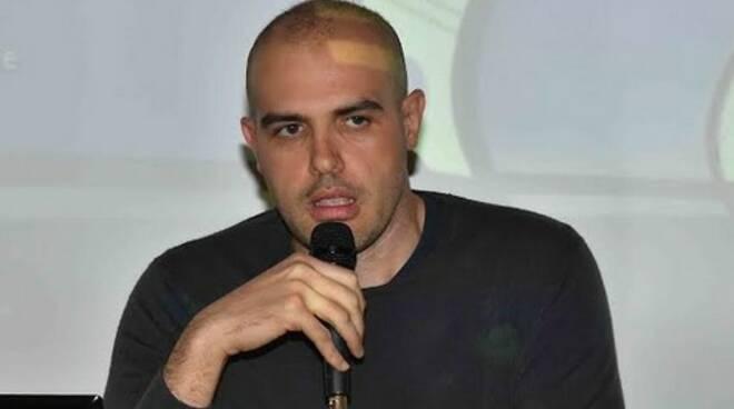 Dario Fabbri