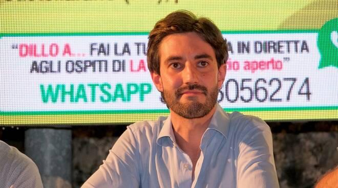 Giorgio Zanni