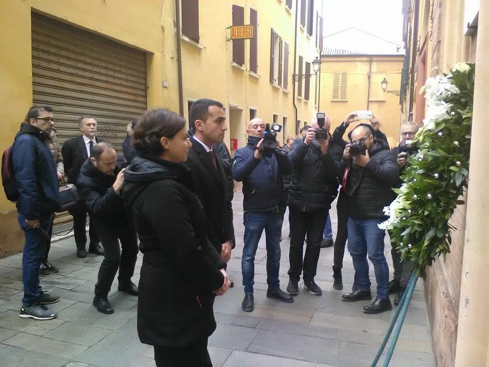 Beppe Grillo: il blog nuovo e il distacco dal M5S
